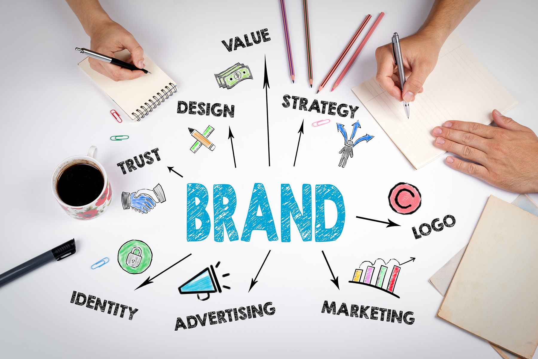 Brand_not_Brand